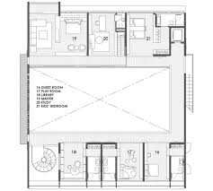 interior courtyard house plans uncategorized courtyard house plans with awesome center