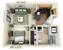 3 bedroom apartment san francisco bedroom one bedroom apartment san francisco decorate ideas