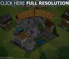 baby nursery build your own dream house build your own dream