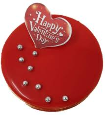 special cake special cake in bangalore buy cakes online in