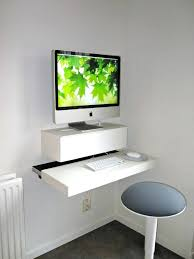 Small Computer Desk For Living Room Small Computer Desk For Living Room Eatsafe Co