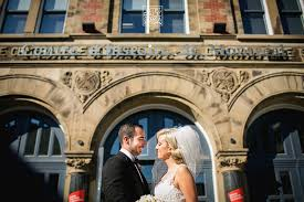 wedding arches montreal montreal wedding photographer chateau royal siounis