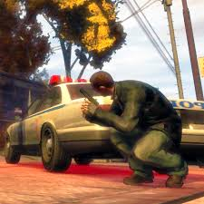 gta 4 apk codes guide for gta 4 1 0 2 apk android 4 0 x