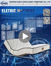 Dual Adjustable Beds Zero Gravity Split Dual King Electric New Adjustable Beds Latex