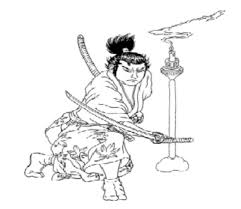 cheap japanese style tattoo designs find japanese style tattoo