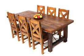 oak furniture dining table u2013 zagons co