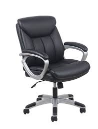 Boss Office Chairs With Price List Uncategorized Archives Office Chair Hq