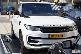 land rover car 2014 land rover startech range rover sport autobiography 2014 18