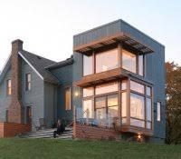 Square House Plans With Wrap Around Porch Farmhouse Plans Wrap Around Porch Meaning Indian Designs Photos
