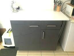 meubles cuisine ikea placard cuisine ikea element de cuisine ikea cool meuble de