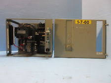 square d model 4 200 amp motor control center bucket stab assembly