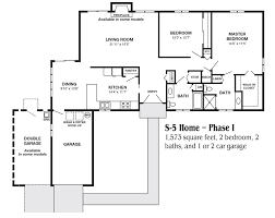 how many square feet is a 1 car garage altavita village floor plans a sle selection altavita