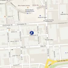 our office locations in the uk about us zurich insurance