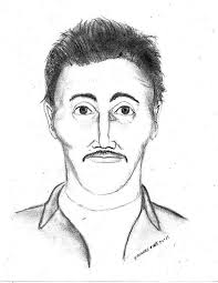 composite sketch released of suspect in assault at cg motel