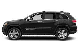 2015 Jeep Grand Cherokee Price Photos Reviews U0026 Features