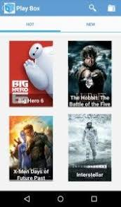 wolowtube movie streaming pinterest watch movies movie