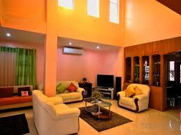 home interior decorating catalogs home interior decoration catalog 28 home interior catalogs home