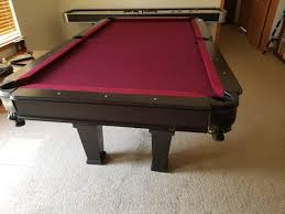 pool tables for sale rochester ny used pool tables for sale san antonio texas san antonio new