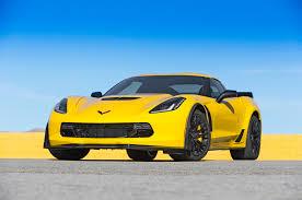nissan gtr vs corvette z06 motor trend redeems the corvette z06 it s faster than the nissan