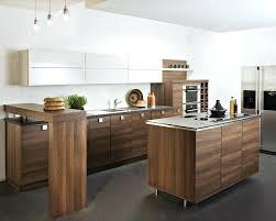 cuisiner avec l induction table cuisine encastrable darty cuisine avec four vapeur table