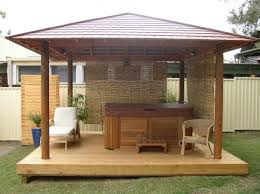 Flat Roof Pergola Plans by Pergola Design Ideas Get Inspired By Photos Of Pergolas From