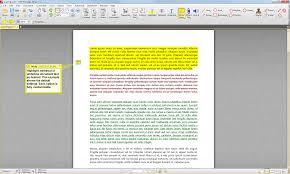 tracker software products pdf xchange pro world u0027s best pdf