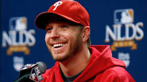 roy halladay among the sports roy halladay killed in plane crash at age of 40