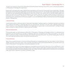 kingston grammar sixth form curriculum 2016 2017 by