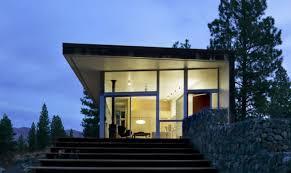 Dormer Roof Design Roof Flat Plan Beautiful Modern Flat Roof Flat Roof Design Flat