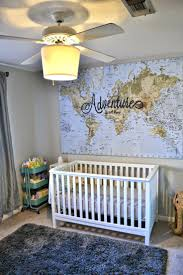 Gender Neutral Nursery Bedding Sets by Articles With Rock N Roll Baby Crib Bedding Set Tag Fascinating
