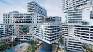 Top Architecture Firms 2016 Download Top Architecture Firms In The World Buybrinkhomes Com