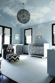 babyzimmer einrichten babyzimmer einrichten worauf kommt es an