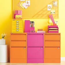 three drawer locking file cabinet bisley pink 2 3 drawer locking filing cabinets the container