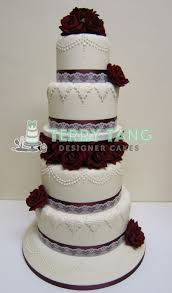 wedding cake liverpool wedding cakes terry tang designer cakes