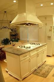 ustensiles de cuisine pour enfant ustensiles de cuisine pour enfant ustensile de cuisine pour enfant