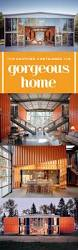 Home Interior Picture Best 25 Shipping Container Interior Ideas On Pinterest