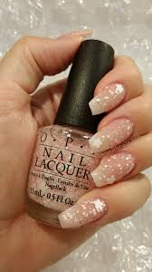 opi products seriously nails