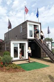 Storage Container Homes Canada - modular container homes usa shipping container modular homes for