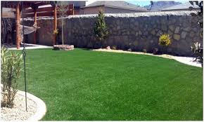 cost for paver patio backyards cozy synthetic grass cost rail road flat california