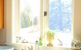 kitchen blinds ideas sweet impression decor direct tupelo ms riveting bathroom