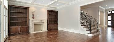 molton flooring when you need hardwood floors in raleigh the