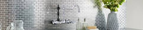 wall mount kitchen sink faucet wall mounted kitchen sinks faucets wall mount kitchen faucets