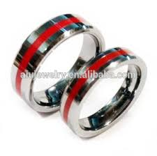 firefighter wedding firefighter wedding bands firefighter wedding bands suppliers and