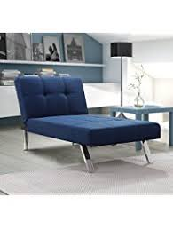 Sofa Chaise Lounge Chaise Lounge Amazon Com