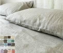 linen top sheet linen bed sheets linen fitted sheet linen