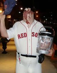 Distasteful Halloween Costumes Halloween Costume Contest Finale 2009 Collegehumor