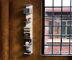 ovvio librerie libreria ovvio ovvio catalogo on line with ovvio catalogo on line