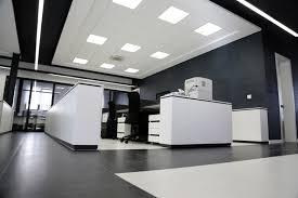 led bureau la technologie led pour un usage multifonction 1001 agences