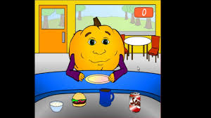 Pumpkin Meme - the ultimate pumpkin meme youtube