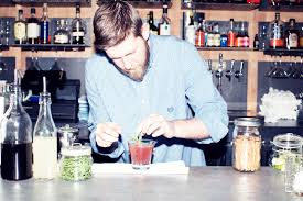 the red dragon pisco port lime u0026 simple syrup recipe coveteur